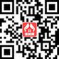 扫描二维码下载保障网APP