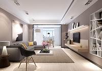 省钱betway必威滚球下注 最少钱装修最好的家。